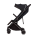 Anex Air-X