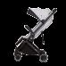 Прогулочная коляска Anex Air-X.